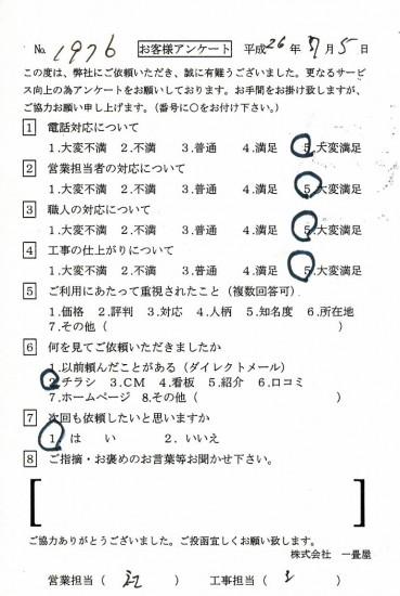 CCF_000028