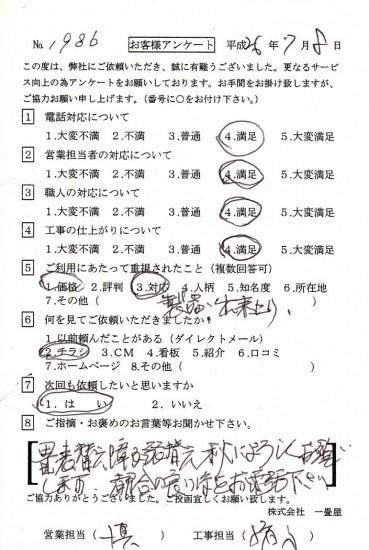 CCF_000036