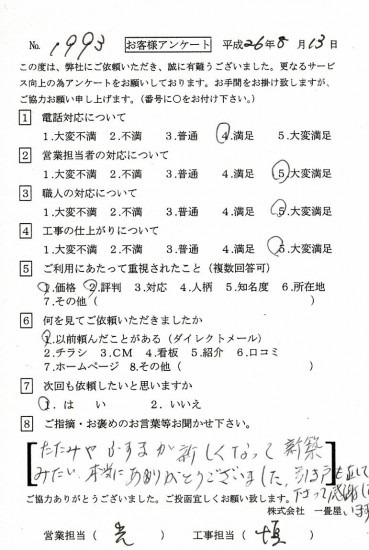 CCF_000040