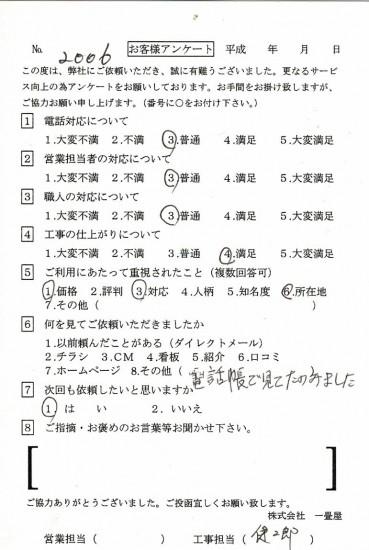 CCF_000052