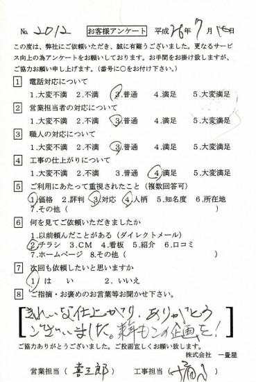 CCF_000054