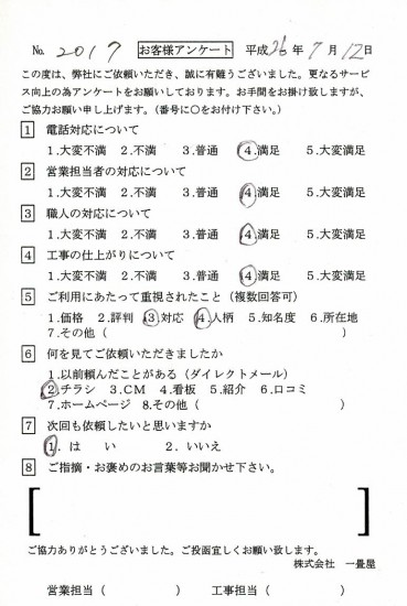 CCF_000056