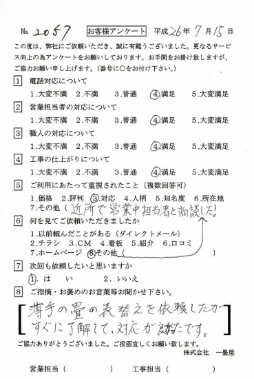 CCF_000074