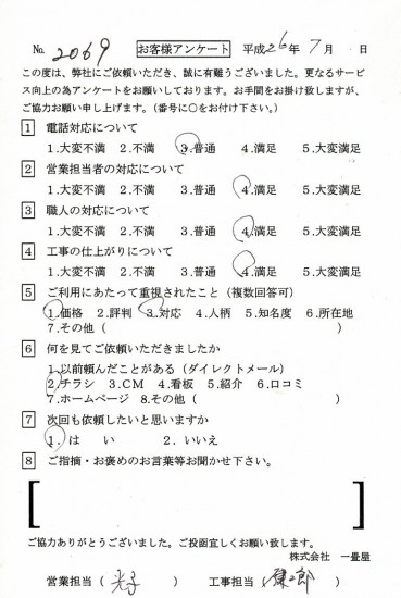 CCF_000080