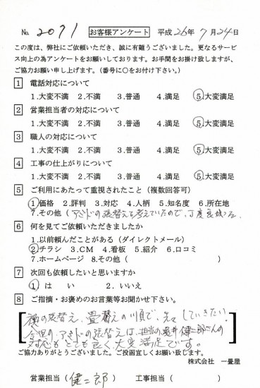 CCF_000081