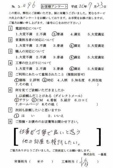 CCF_000097