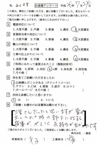 CCF_000100