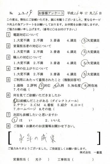 CCF_000153