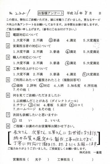 CCF_000155