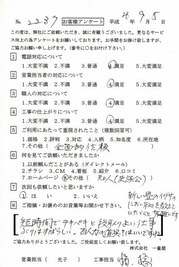 CCF_000168