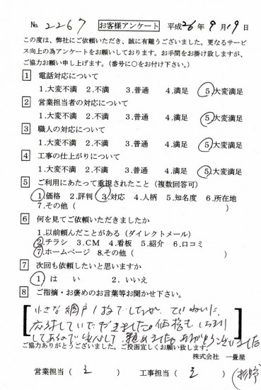 CCF_000177