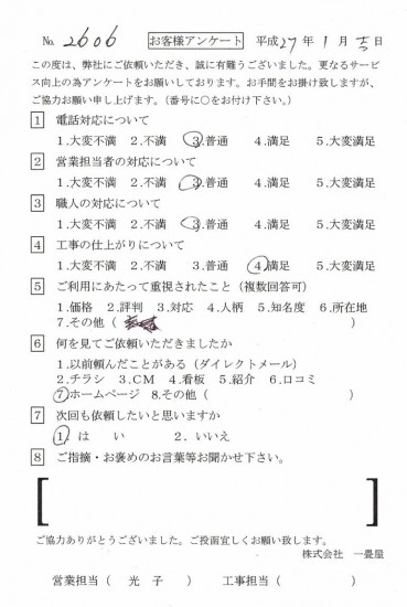 CCF_000391