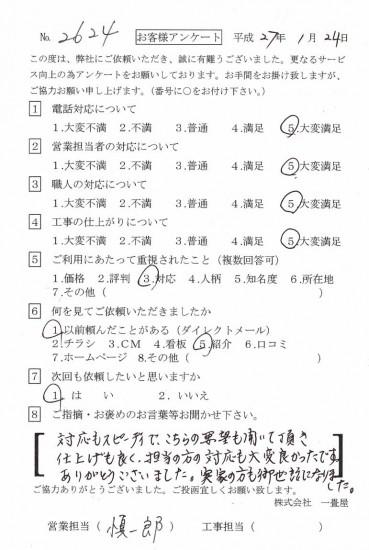 CCF_000400