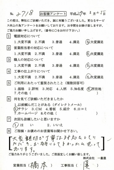 CCF_000454