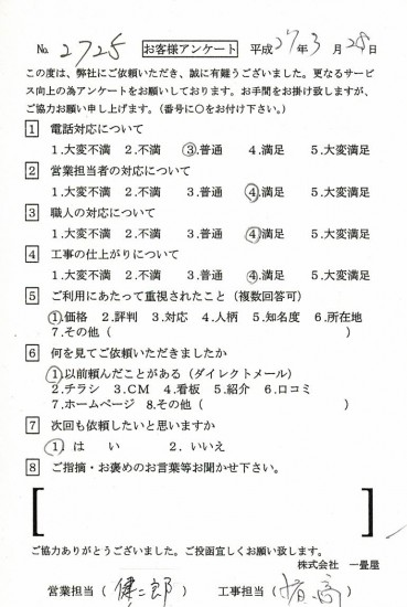 CCF_000460