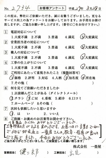CCF_000465