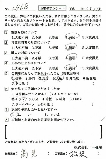 CCF_000569