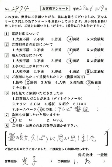 CCF_000573