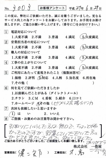 CCF_000584