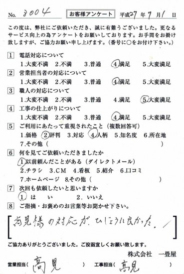 CCF_000585