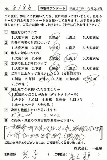 CCF_000657
