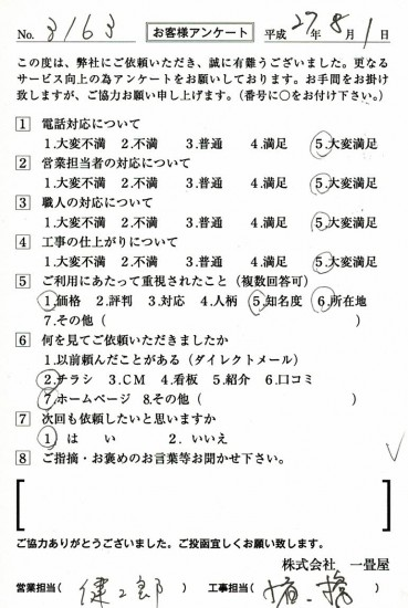 CCF_000668