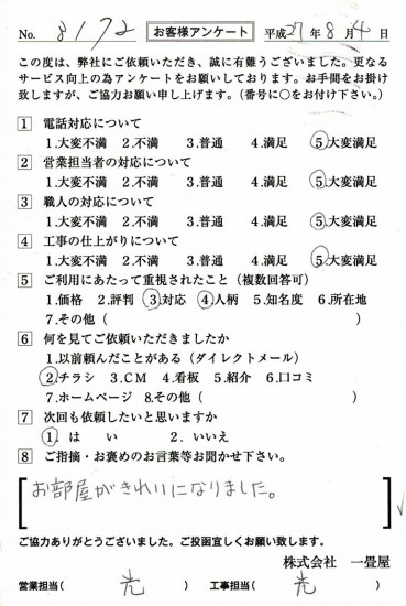 CCF_000671