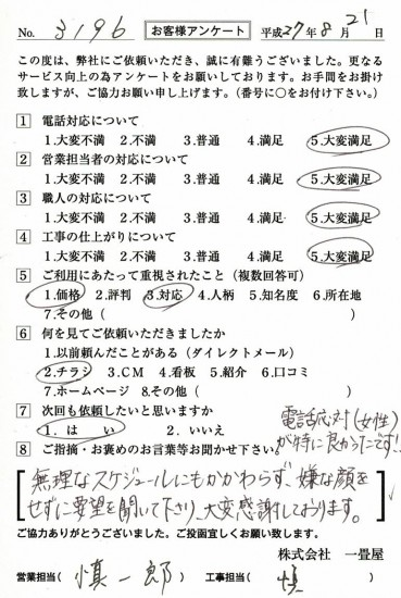 CCF_000680