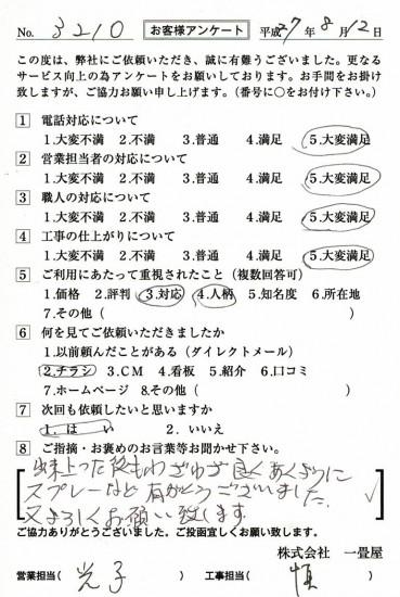 CCF_000688