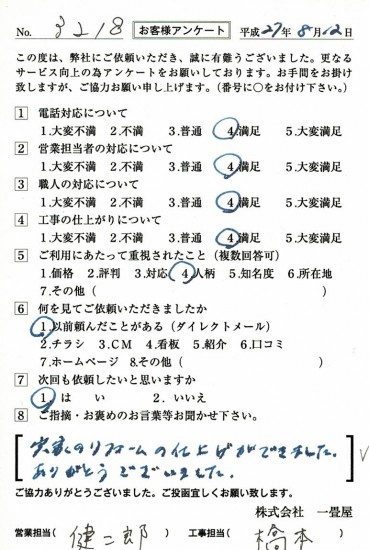 CCF_000691