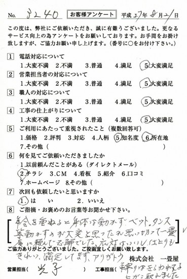 CCF_000704