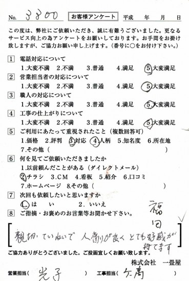 CCF_000733