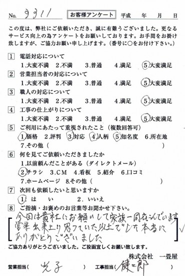 CCF_000739