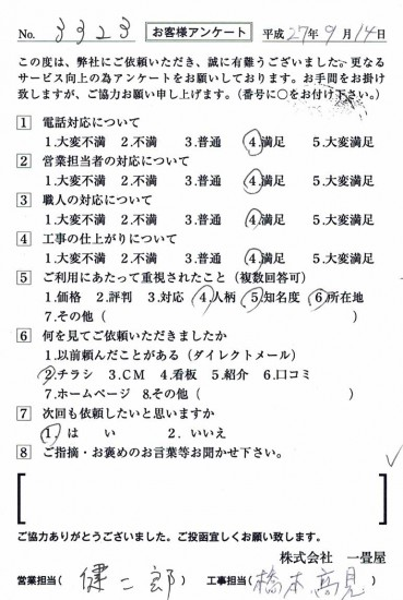 CCF_000746