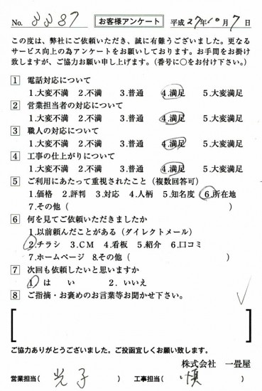 CCF_000779