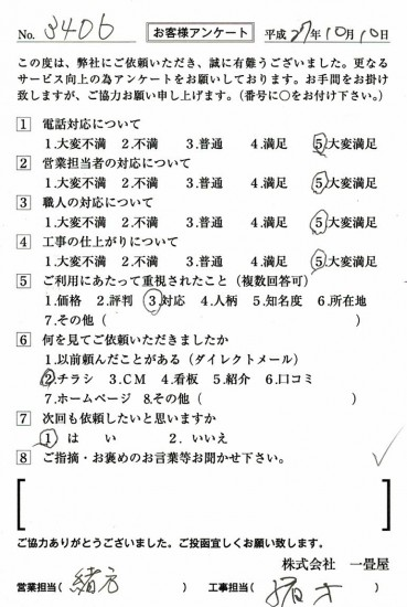 CCF_000785