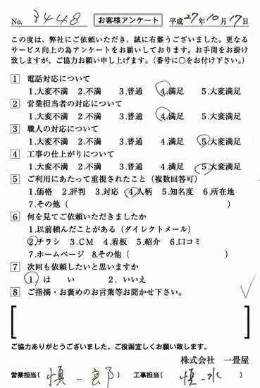 CCF_000810
