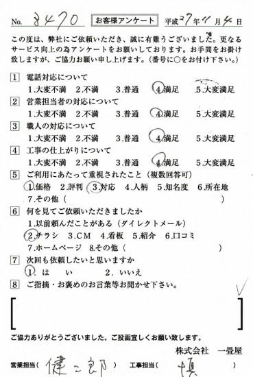 CCF_000825