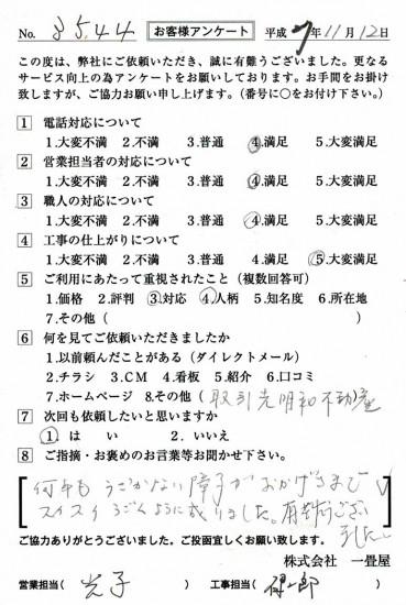 CCF_000860