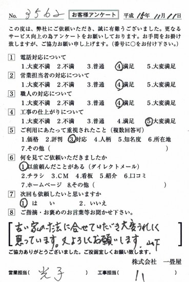 CCF_000870