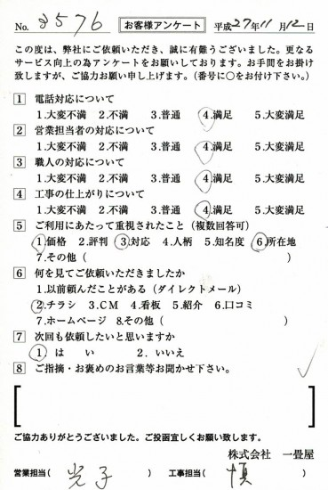 CCF_000887