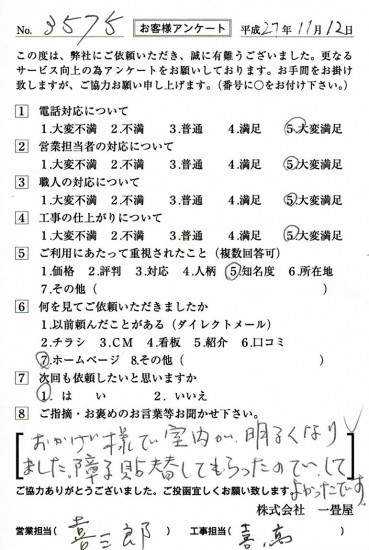CCF_000888