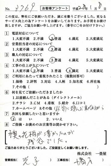 CCF_000969