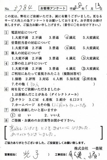 CCF_000977
