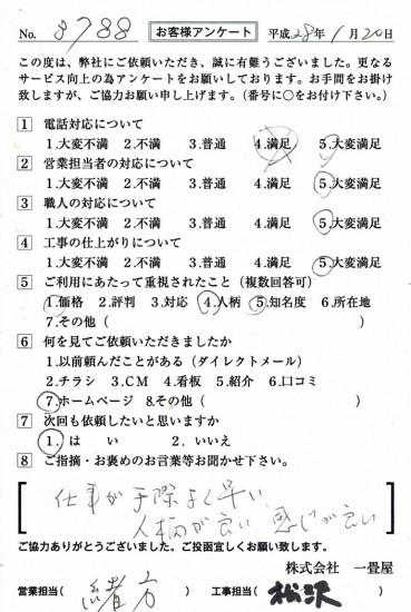 CCF_000979