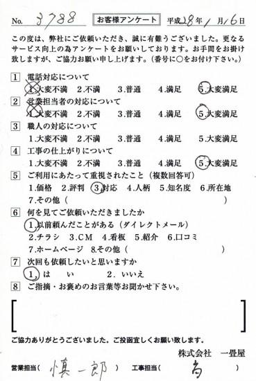 CCF_000981