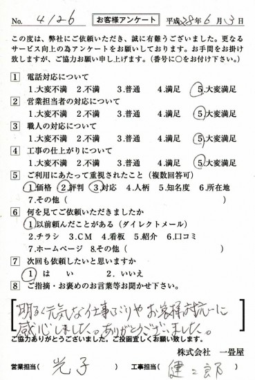 CCF_001101