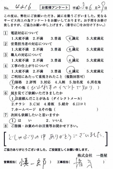 CCF_001180