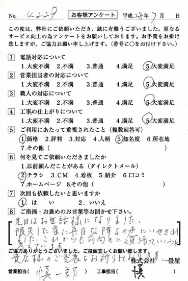 CCF_001185