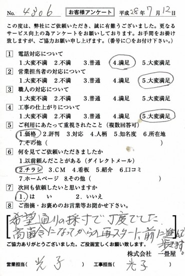 CCF_001217